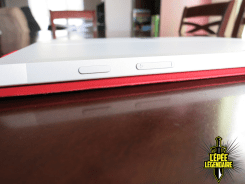 Surface 3 (3)