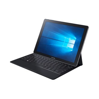 Galaxy TabPro S (2)
