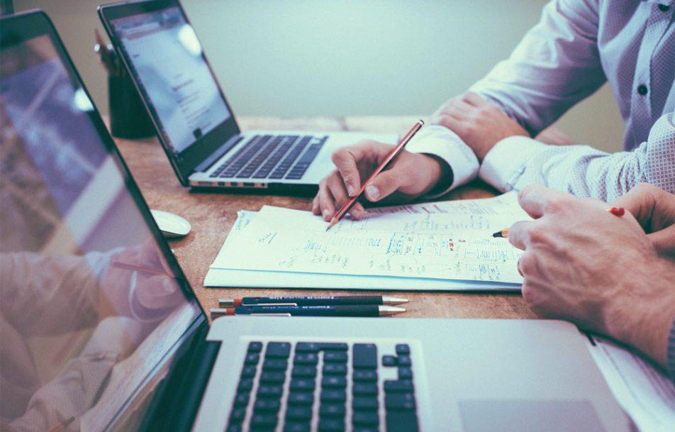 Cómo encontrar financiación para tu asociación