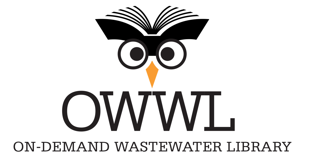 Wastewater Treatment Fundamentals Summaries