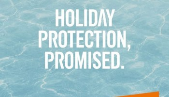 £100 off Spain easyJet Holidays