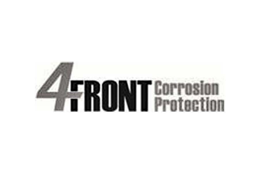 4FrontCorrosionLogo