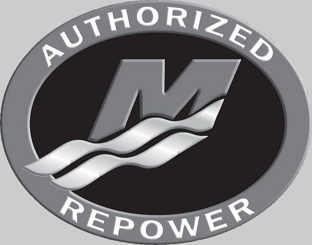 Authorized Repower