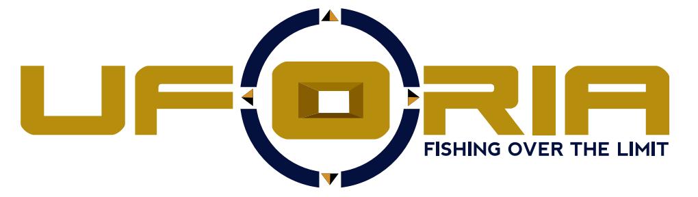 UFOria logo 1028 x 288
