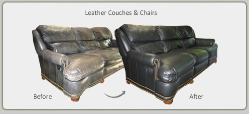 how to fix broken plastic chair cheap table linens and covers leather repair upholstery for vinyl in refurbish aircraft trim split automotive door moldings cracked faded loose steering wheels