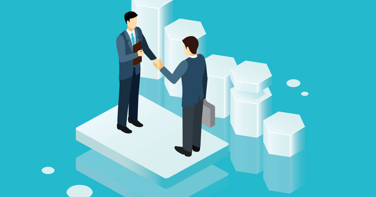 Relationship กับการทำงาน HR - weflexconsulting.com