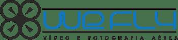 Logo_WeFly_