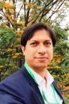Thapa, Prakash