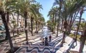 Alicante We Free Tour