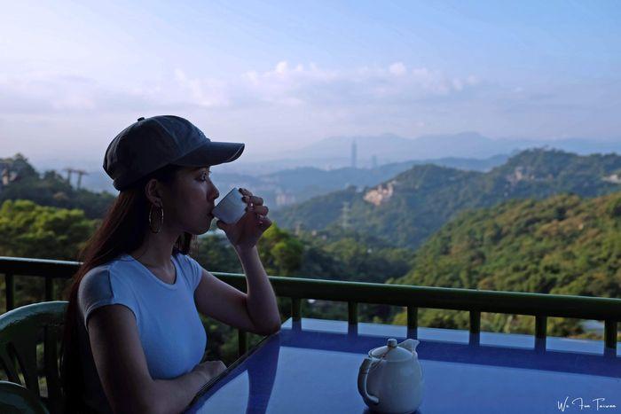 Maokong Gondola - the Gateway to Enjoy the Impressive Panoramic Views of Taipei