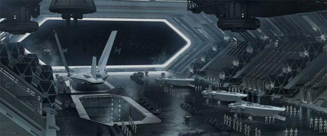 Star Wars_The Force Awakens_Concept Art (27)