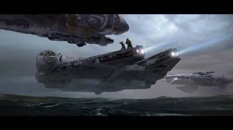 Star Wars_The Force Awakens_Concept Art (3)