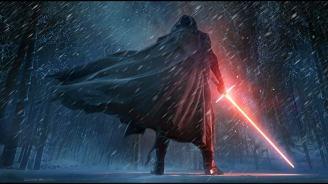 Star Wars_The Force Awakens_Concept Art (8)