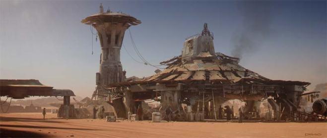 Star Wars_The Force Awakens_Concept Art (9)