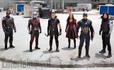 Captain America_Civil War_EW_Still (1)