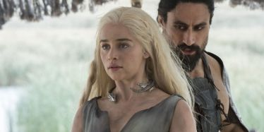 Game of Thrones_S06E01_The Red Woman_Still (5)