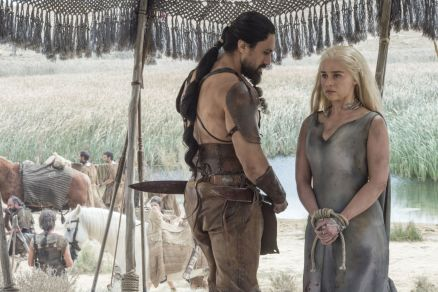 Game of Thrones_S06E01_The Red Woman_Still (6)
