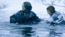 Game of Thrones_S06E01_The Red Woman_Still (9)