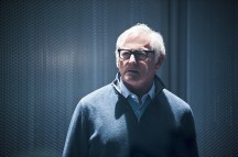 """DC's Legends of Tomorrow -- """"Destiny""""-- Image LGN115a_0073b.jpg -- Pictured: Victor Garber as Professor Martin Stein -- Photo: Cate Cameron/The CW -- © 2016 The CW Network, LLC. All Rights Reserved."""