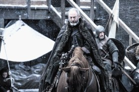 Game of Thrones_Season 7_Stills (17)