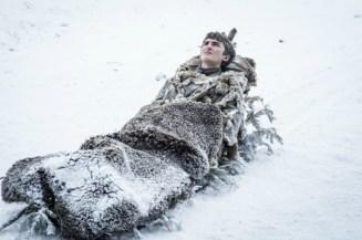 Game of Thrones_Season 7_Stills (5)