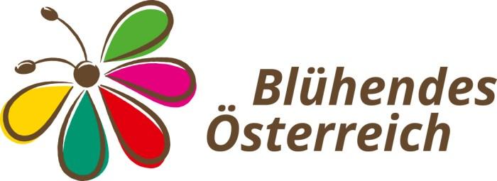BOE_Logo.jpg