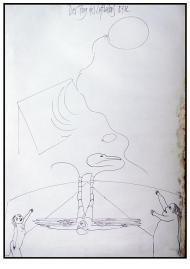 flug-des-luftballons_1982