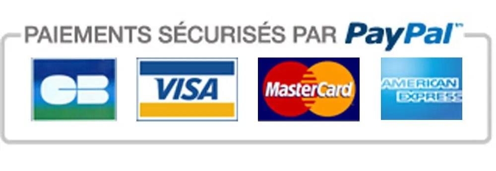 Résultats de recherche d'images pour «paypal paiement»