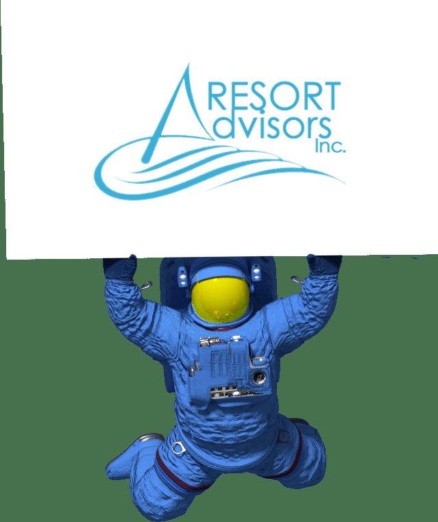 Branson-Resort-Website-Design