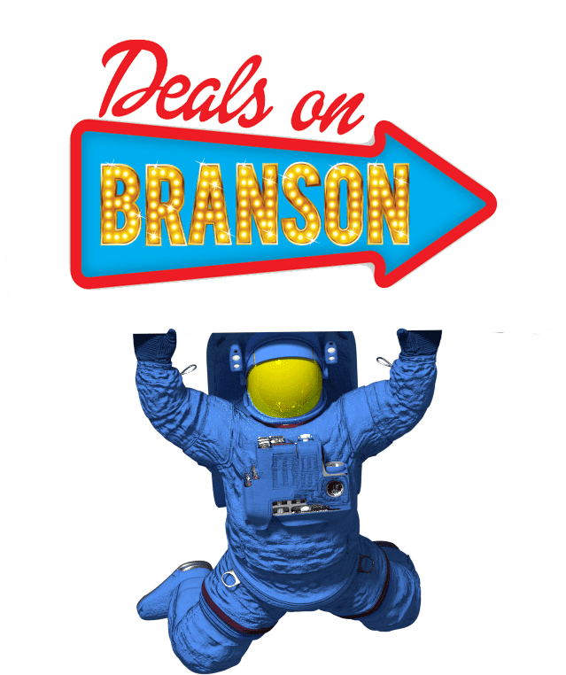 Deals-on-Branson-Website-Design