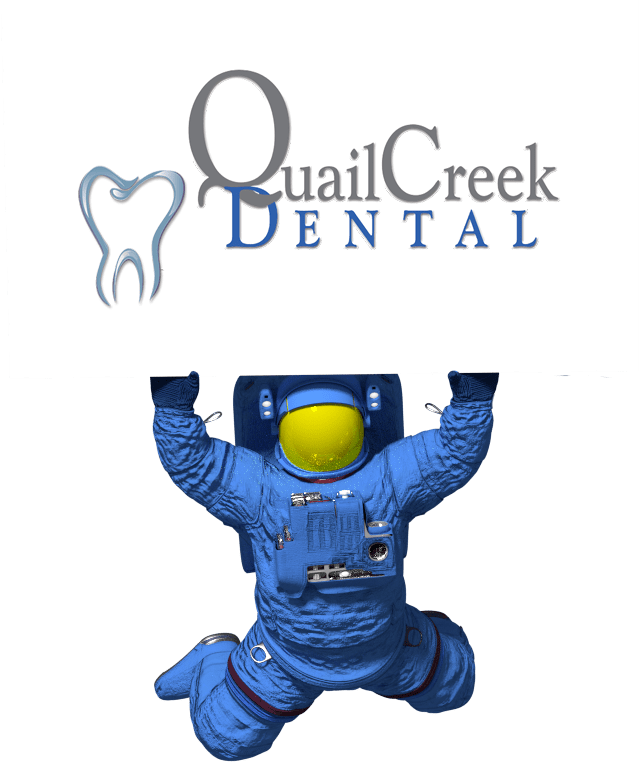 Quail-Creek-Dental-Website-Design