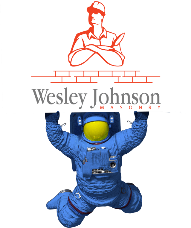 Wesley-Johnson-Masonry-Website-Design