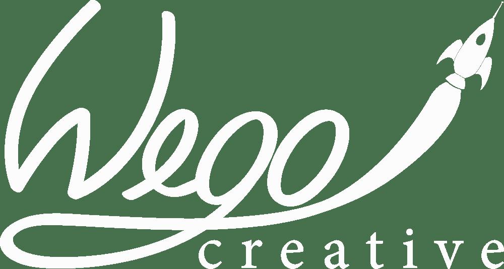 Wego Creative Website Design and Integrated Online Marketing