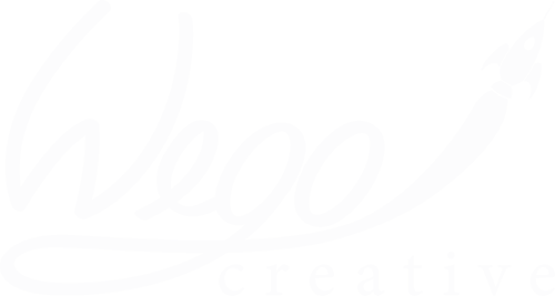 Wego Creative Web, Multimedia & Integrated Marketing