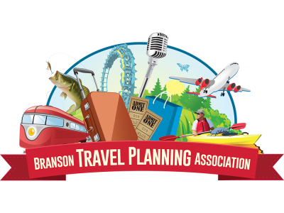 Branson-Logo-Design