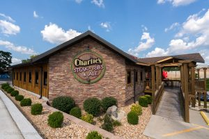 Charlies-Steak-Ribs-Ale-Branson-1