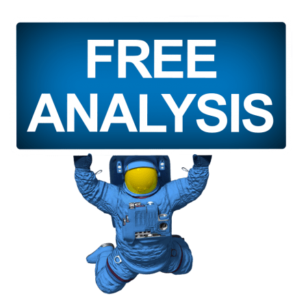 Free-SEO-and-Marketing-Analysis