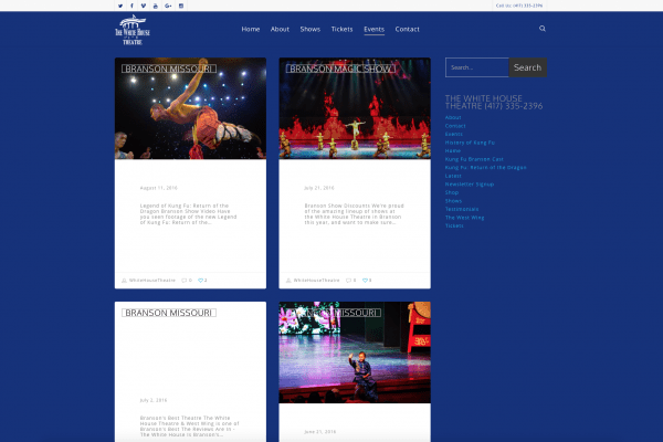 Website-White-House-Theatre