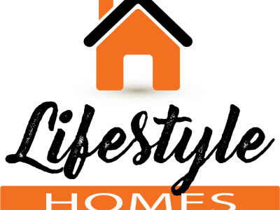 LIfestyle_Homes_Logo