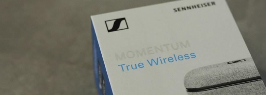 http://wegotmusic.de/2019/03/wahres-meisterstueck-der-sennheiser-momentum-true-wireless/