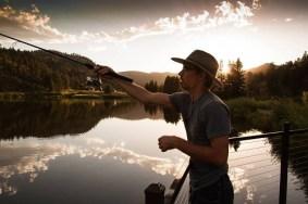 ryan-fishing