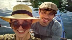ryan-and-justine-kayak