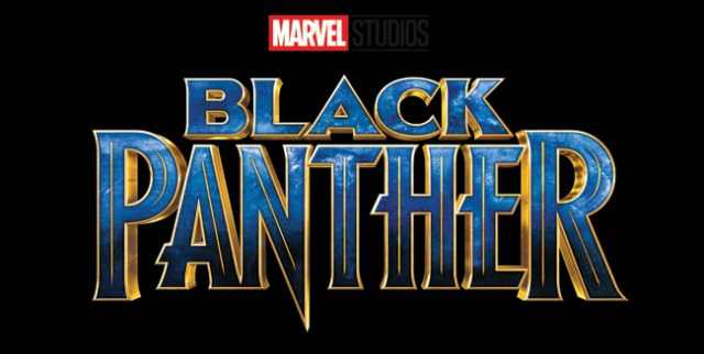 https://i0.wp.com/wegotthiscovered.com/wp-content/uploads/2018/01/Black-Panther-logo.jpg?w=640