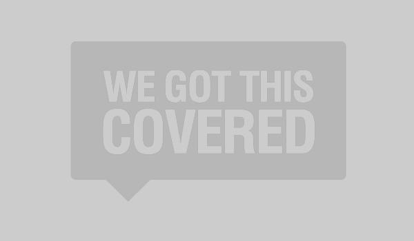 Watch: Ron Perlman Returns In Awesome Hellboy 3 Fan Trailer