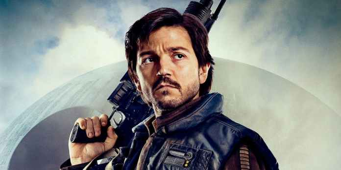 """Diego-Luna-comme-capitaine-Cassian-Andor-in-Rogue-One-A-Star-Wars-Story-Scarif """"width ="""" 1400 """"height ="""" 700 """"/> </p data-recalc-dims="""