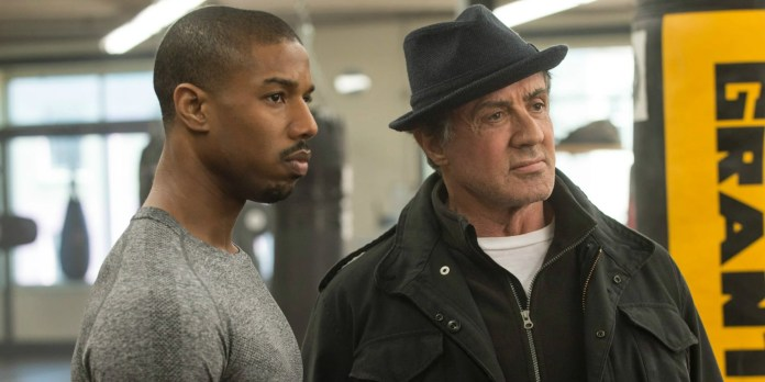"Creed ""width ="" 2000 ""height ="" 1000 ""/> </p data-recalc-dims="