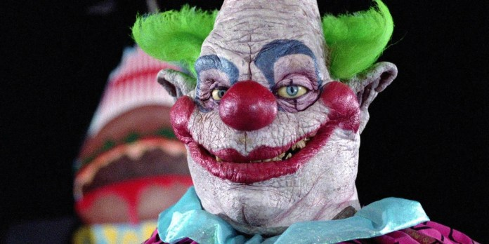 "Killer Klowns from Outer Space ""width ="" 1920 ""height ="" 960 ""/> </p data-recalc-dims="