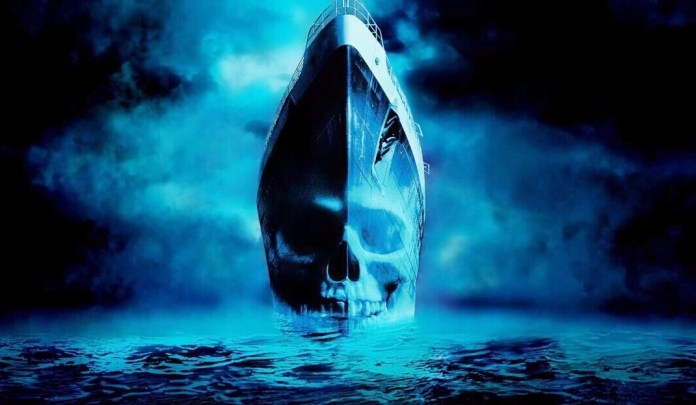 """Ghost Ship """"width ="""" 1070 """"height ="""" 624"""