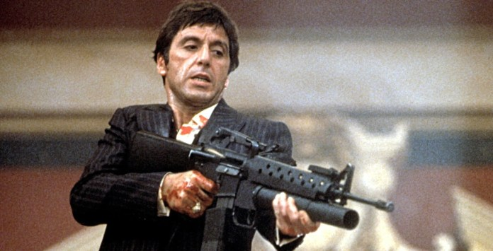"Scarface ""width ="" 1220 ""height ="" 624 ""/> </p data-recalc-dims="