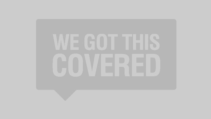 Maneater Bioelectric Shark